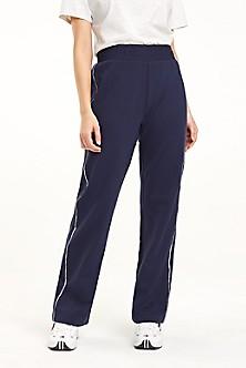 5d1130a19a Women's Pants | Tommy Hilfiger USA