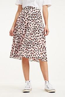 a9d519af0d60 Women's Dresses & Skirts | Tommy Hilfiger USA