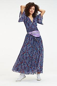 9124c4cf8 Women's Dresses & Skirts | Tommy Hilfiger USA