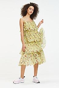 09efcf4a52a Women s Dresses   Skirts