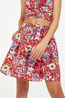 bb6f98e32ad4 Women's Dresses & Skirts | Tommy Hilfiger USA