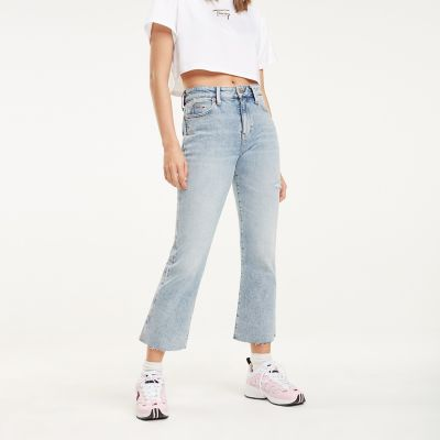 tommy womens