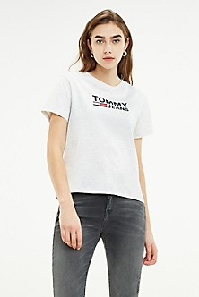 Girls T Shirts, Polos & Shirts | Tommy Hilfiger USA