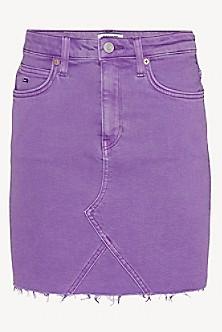 35d1956751 Women's Dresses & Skirts | Tommy Hilfiger USA