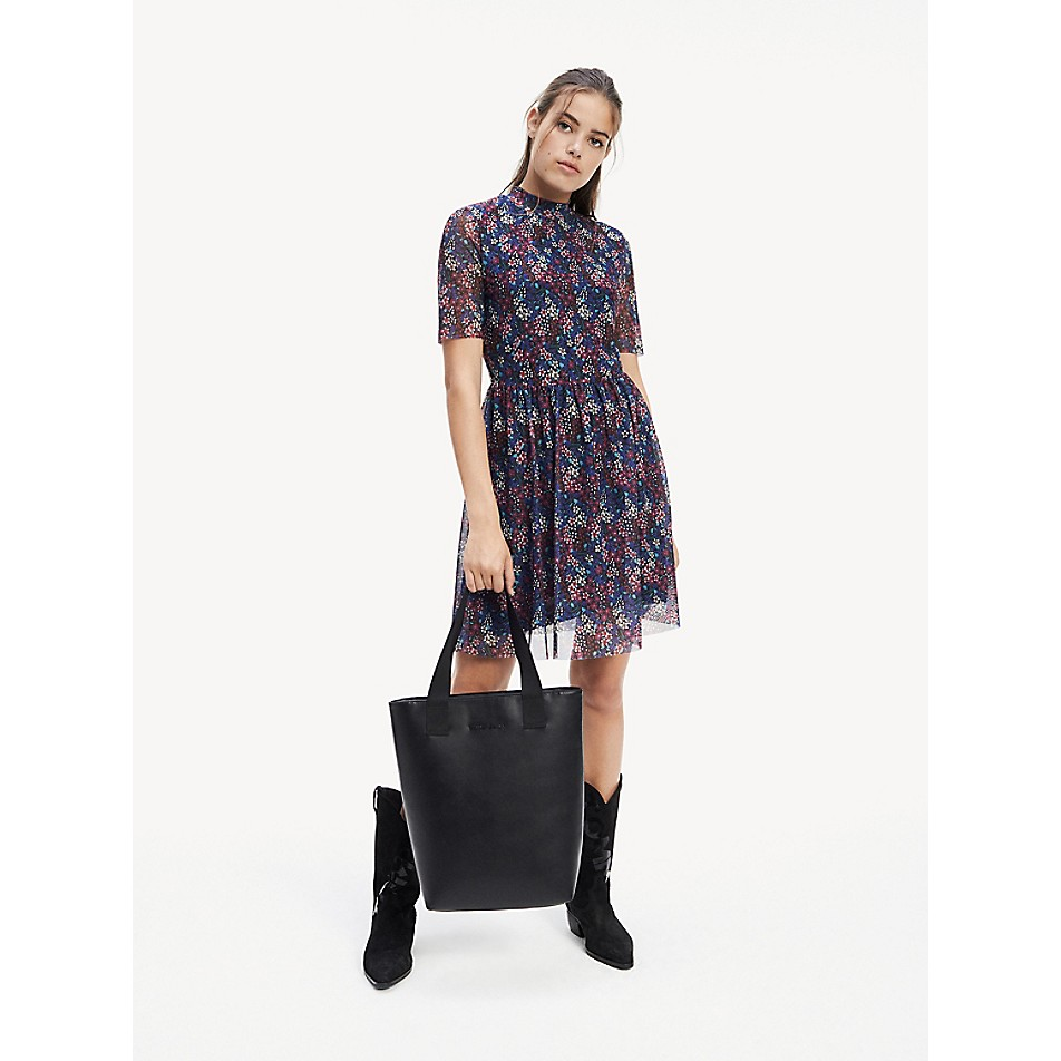 NEW TO SALE Floral Dress