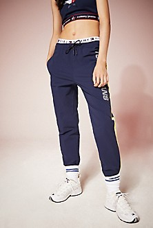 75dc57602549c Women's Pants | Tommy Hilfiger USA