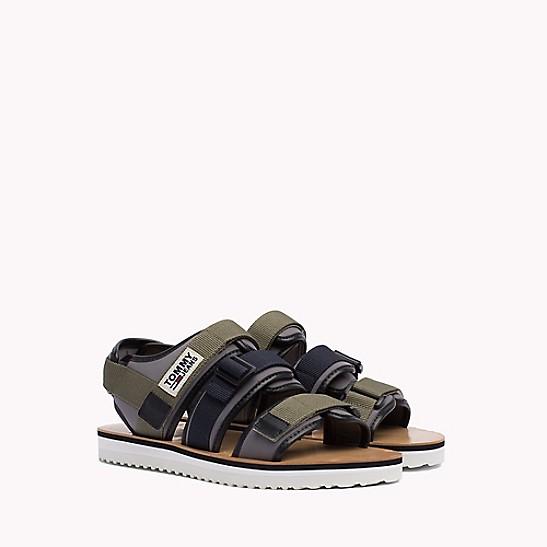 11872c6ccb6 SALE Street Sandal