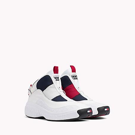 884ea60b9 Retro Icon Sneaker