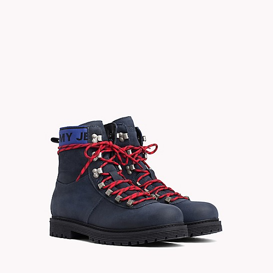 Tommy Hilfiger Shoes, Macy's | Style | Tommy hilfiger boots