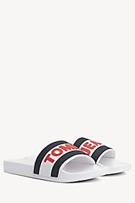 dc66129f510c Men s Footwear