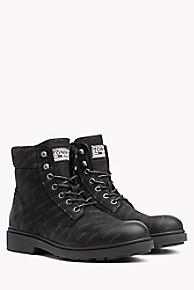 1a33d4c0d2513a Men s Boots