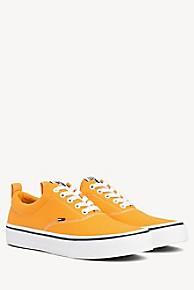 aa4969c3fa006 Men s Footwear