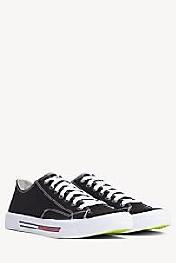 e0657d0c6 Men s Footwear
