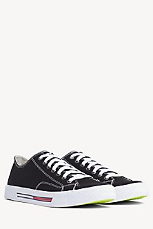 02dc4a5dd Tommy Jeans Classic Sneaker