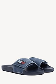 new style 5b27c ea93d Men s Footwear   Tommy Hilfiger USA