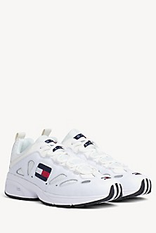 77138a0b2a Men's Footwear | Tommy Hilfiger USA