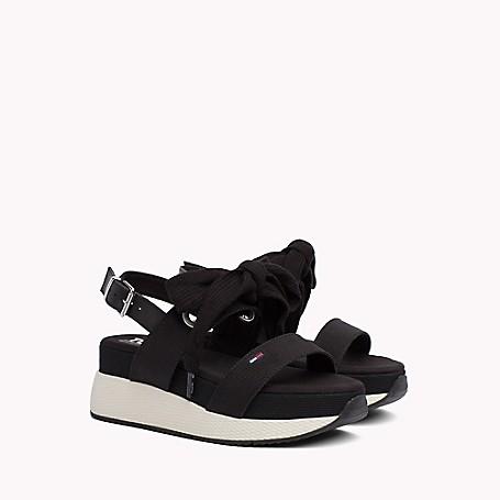 052c04c0d74 Hybrid Sandal