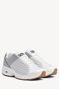 8b49f240304e5 Women's Sneakers | Tommy Hilfiger USA
