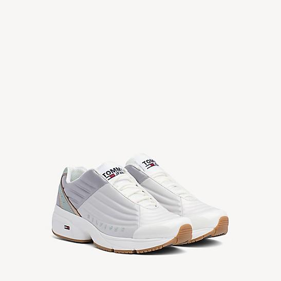 5e50ae9015 Puffer Sneaker | Tommy Hilfiger