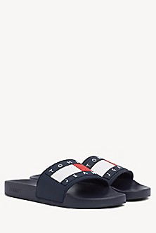 aa04d3f7b9 Women's Sandals | Tommy Hilfiger USA