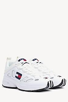 a6328c2a963 Women's Shoes | Ballet Flats, Flip Flops, Rain Boots, Snow Boots ...