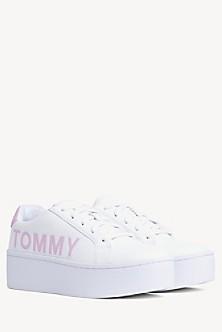 274f6590f6fa Icon Flatform Sneaker
