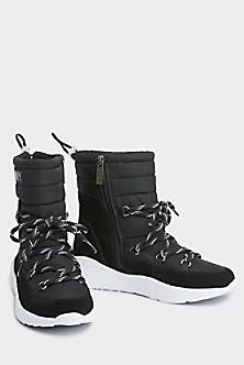 Women's FlopsRain BootsSnow ShoesBallet FlatsFlip FlatsFlip Women's ShoesBallet qUzpGLMVS