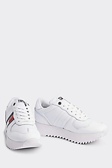 Clearance Tommy Hilfiger Women's shoes Cheap Price, Welcome
