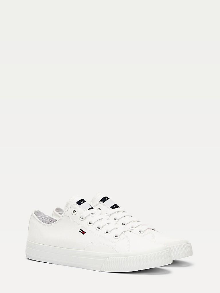 Flag Sneaker