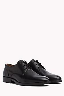 Men s Footwear   Tommy Hilfiger USA 7c0fe70f48