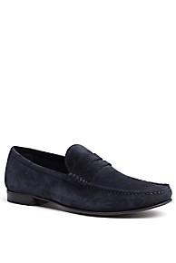 42468fe380fa3c Shoes