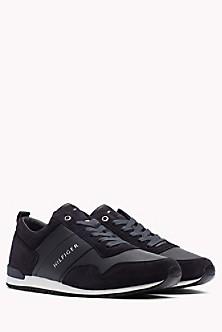 a2145b83 Footwear | Tommy Hilfiger USA