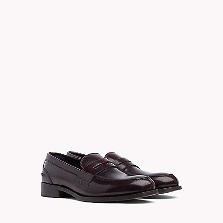 6a8936a73784f6 Classic Penny Loafer