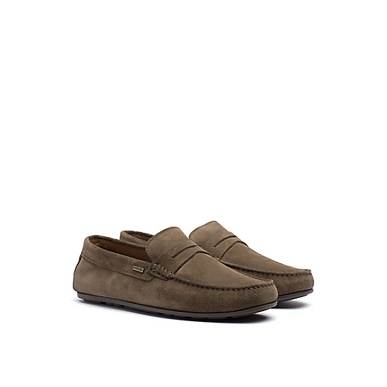 5a56c7c5cf2 Penny Loafer Driving Moc
