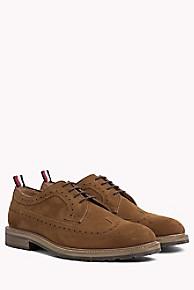 b7316eeb14c78d Men s Casual Shoes
