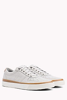 Classic Stripe Trainers - Sales Up to -50% Tommy Hilfiger sDtPAAHVk