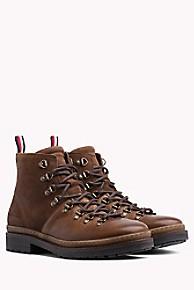 4b8f0b8abdd45 Men s Boots