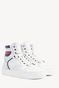 Men s Footwear  74aa77f595d