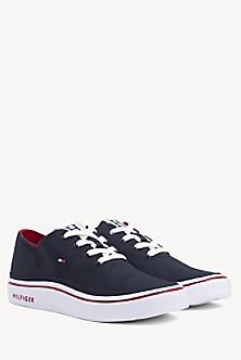 d5a3f9dd02bcf Men's Footwear | Tommy Hilfiger USA