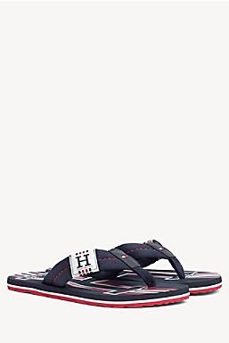 4a510622fa9 Shoes |Tommy Hilfiger USA