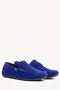 dd2fada668a0 Shoes