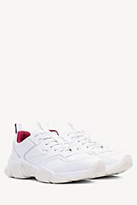 b9250f5e796cc7 Men s Footwear