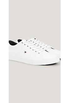 Schatz als seltenes Gut harmonische Farben letzte Auswahl Men's Footwear | Tommy Hilfiger USA