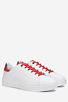 411b923f55318 Men's Sneakers   Tommy Hilfiger USA