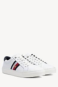 c2acd56433ea7c Men s Footwear