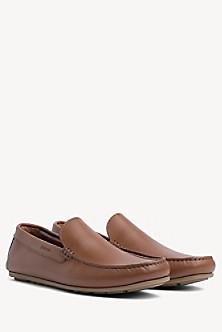 d2434d66664e80 Men's Footwear | Tommy Hilfiger USA