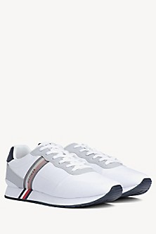 df458739f21 Men's Footwear | Tommy Hilfiger USA