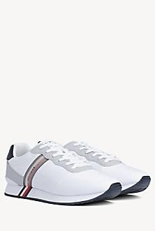 9fba7b530750f Men's Footwear | Tommy Hilfiger USA