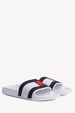 213606251a38a4 Shoes |Tommy Hilfiger USA