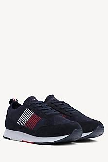 Men's Footwear | Tommy Hilfiger USA